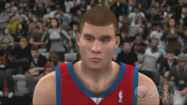 NBA 2K10 Screenshot #468 for Xbox 360