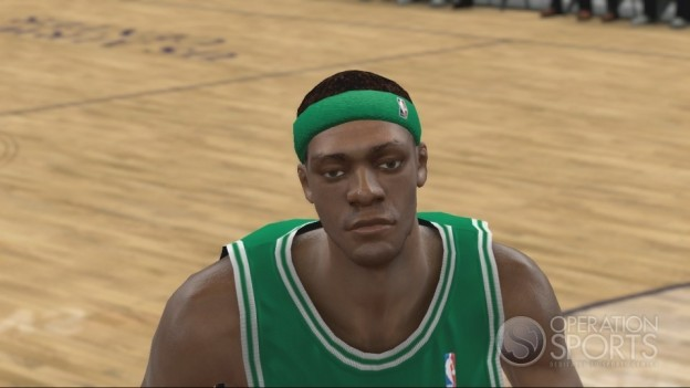 NBA 2K10 Screenshot #478 for Xbox 360
