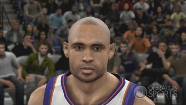 NBA 2K10 Screenshot #483 for Xbox 360
