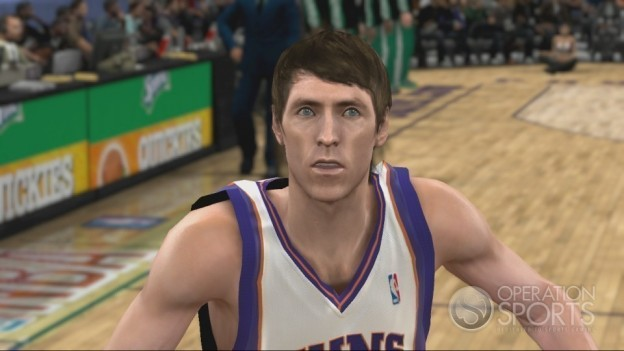 NBA 2K10 Screenshot #487 for Xbox 360