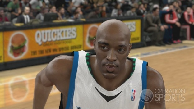 NBA 2K10 Screenshot #506 for Xbox 360