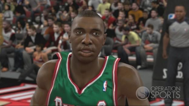 NBA 2K10 Screenshot #509 for Xbox 360