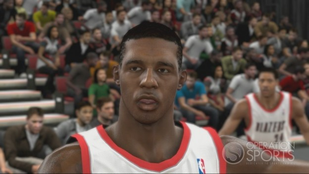NBA 2K10 Screenshot #514 for Xbox 360