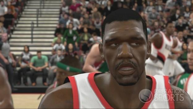 NBA 2K10 Screenshot #516 for Xbox 360