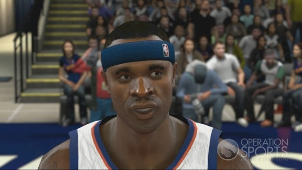 NBA 2K10 Screenshot #519 for Xbox 360