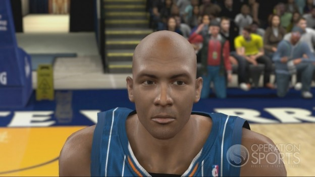 NBA 2K10 Screenshot #526 for Xbox 360