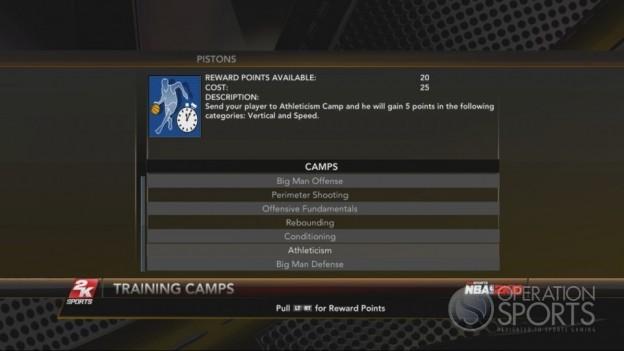 NBA 2K10 Screenshot #546 for Xbox 360