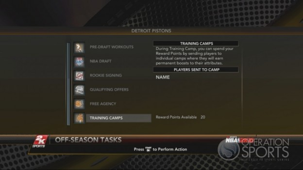 NBA 2K10 Screenshot #552 for Xbox 360
