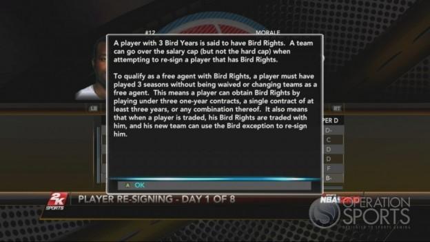 NBA 2K10 Screenshot #586 for Xbox 360