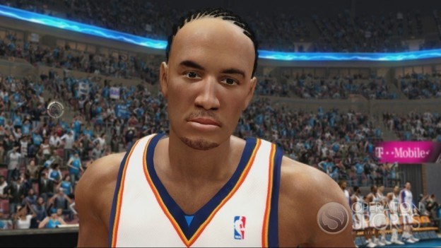 NBA Live 10 Screenshot #70 for Xbox 360