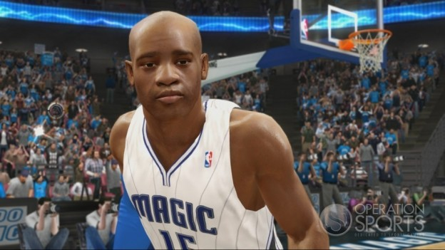 NBA Live 10 Screenshot #79 for Xbox 360