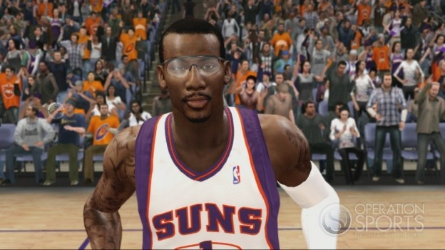 NBA Live 10 Screenshot #101 for Xbox 360