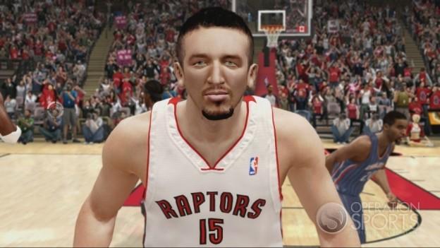 NBA Live 10 Screenshot #141 for Xbox 360