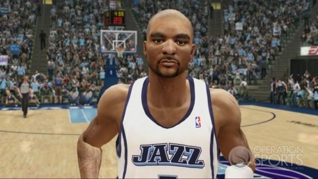 NBA Live 10 Screenshot #151 for Xbox 360