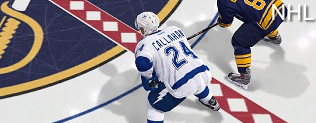 NHL 14: Five Team's Changed by The Trade Deadline