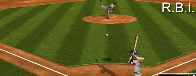 R.B.I. Baseball 14 Review (360/PS3)