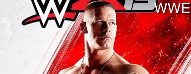 Should WWE and 2K Go in a New Direction?