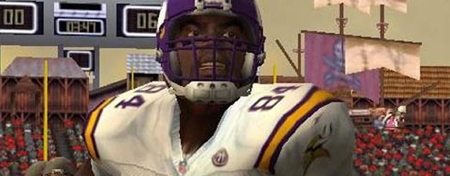 Why The NFL 2K Series Was Truly Great And Why You Should Miss It