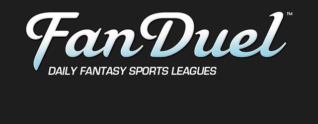 Operation Sports' NFL Week 1 Fantasy Football League, 100% Deposit Bonus Promo Code