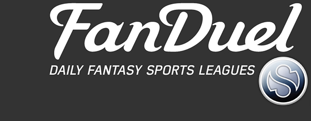 Operation Sports Fantasy Football Championship on FanDuel, Chance to Win PS4/Xbox One