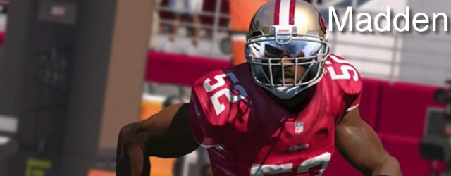 Madden NFL 15: Is The Game Smarter?