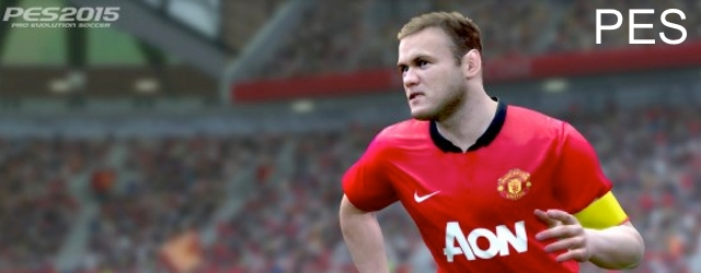 The PES 2015 Demo Shows Solid Progress (Roundtable)