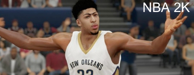 How Is the Trade Logic in NBA 2K15's MyGM? (Poll)