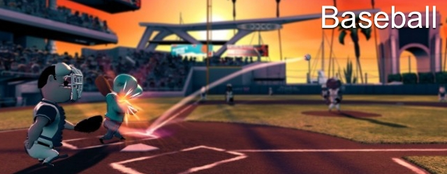 Super Mega Baseball Review (PS4)