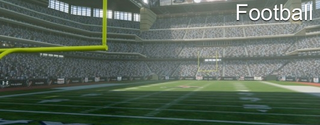 Joe Montana Football 16: A Mysterious Game Remains Under Wraps