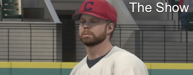 MLB The Show: Corey Kluber's Cy Young Performance Boosted His Ratings