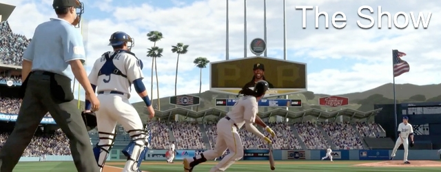 MLB 15 The Show: Quick Guide to Franchise Mode