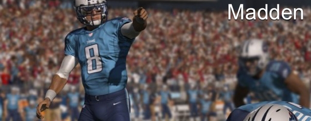 Madden 16: Which Teams Improved the Most in the Draft?