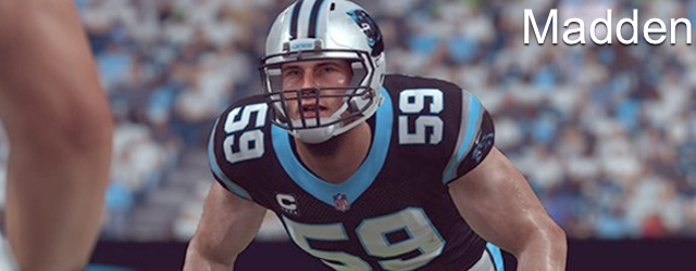 Madden NFL 16: Defensive Gameplay Breakdown