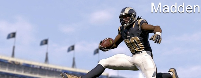 Madden NFL 17 Addresses All Three Phases of the Game
