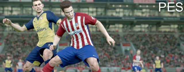 PES 2017: What Do We Know About the Game After E3?