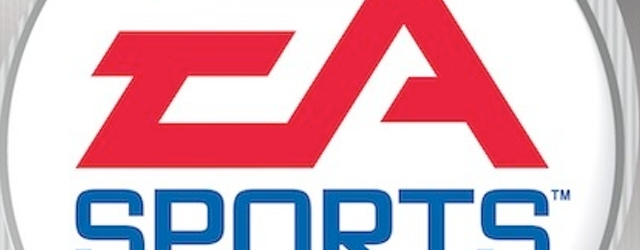 Twelve Questions for the Minds Behind EA Sports
