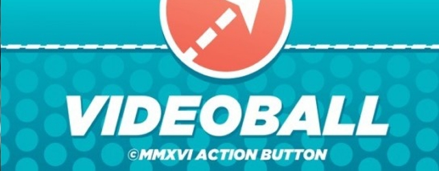 VideoBall Review (PC)