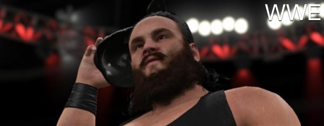 Why You Should Come Back to WWE Games