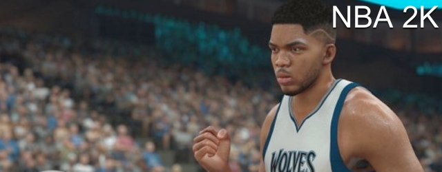Which Beleagured Franchise Has the Brightest Future in NBA 2K?