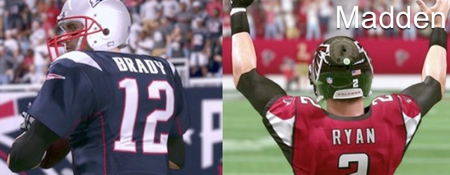 How to Build a Super Bowl Contender in Madden