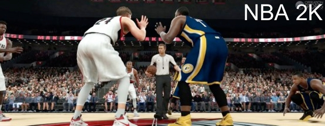 Mastering Pace of Play in NBA 2K17